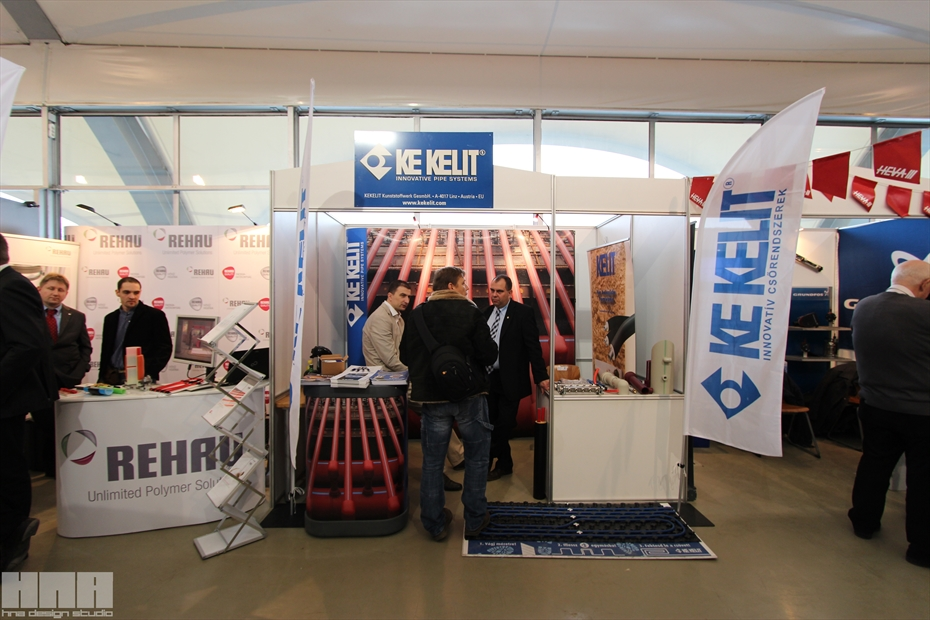 pollack expo 2015 21
