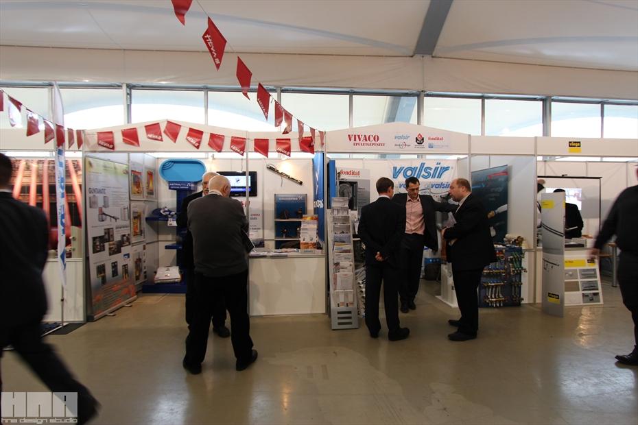 pollack expo 2015 24