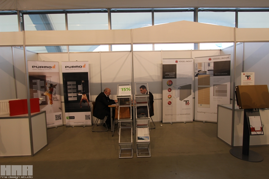 pollack expo 2015 30