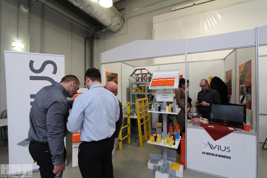 pollack expo 2015 32