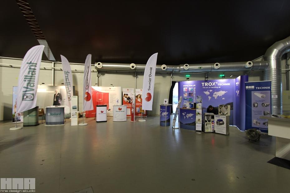 pollack expo 2015 39