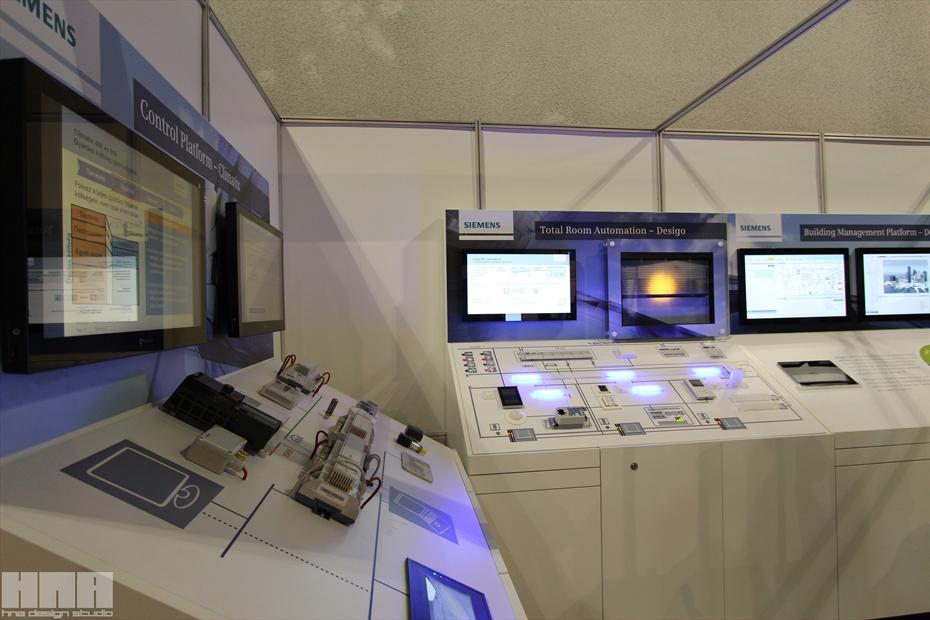 pollack expo 2015 45