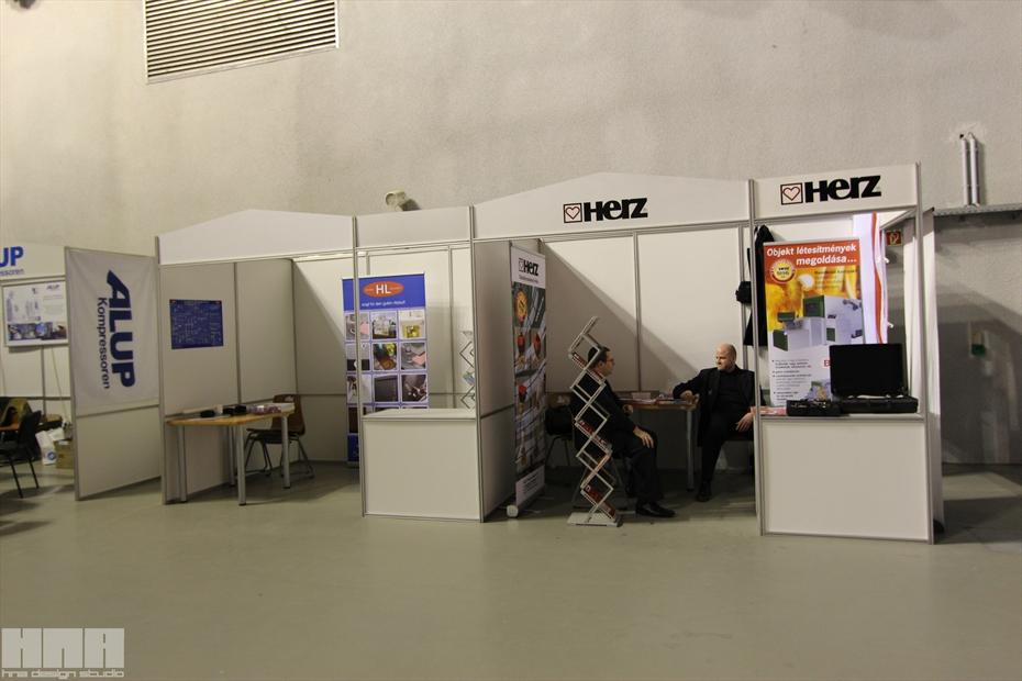 pollack expo 2015 49