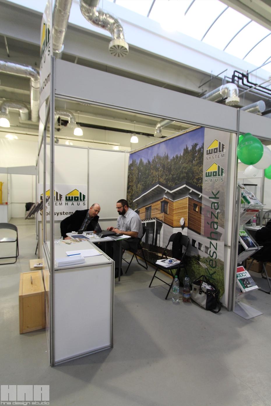 pollack expo 2015 54