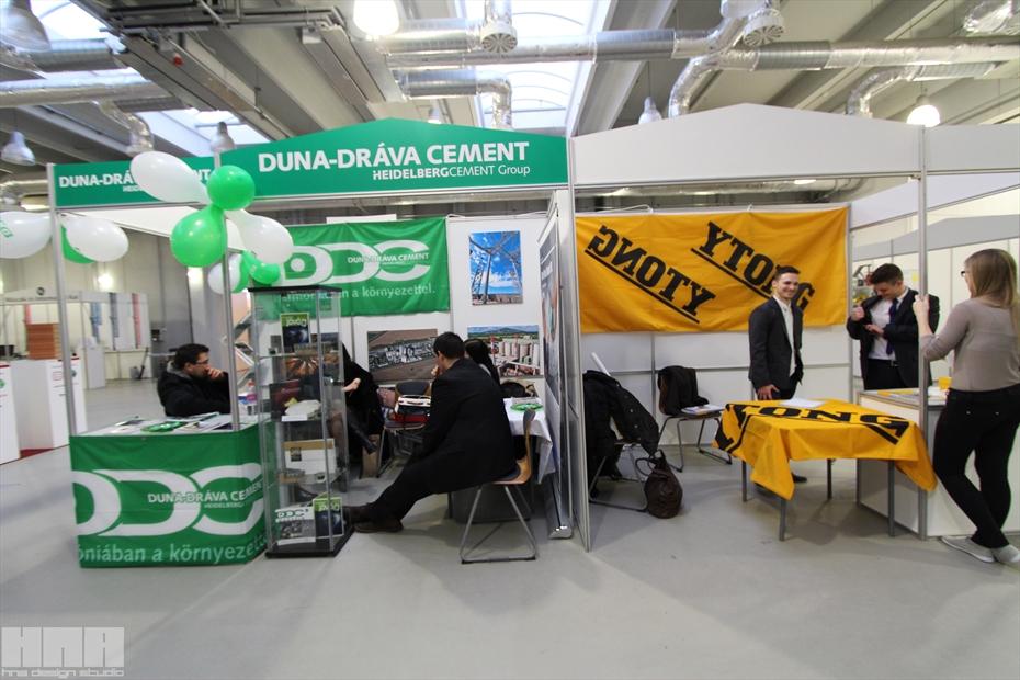 pollack expo 2015 55