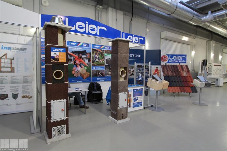 pollack expo 2015 56