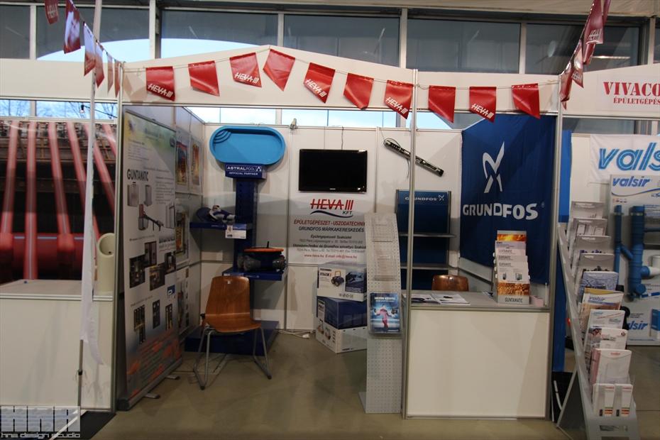 pollack expo 2015 60