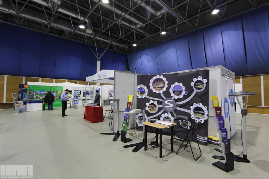 pollack expo 2015 61