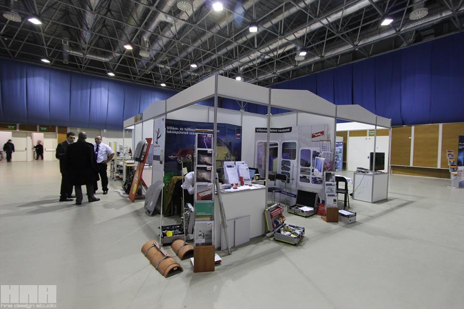 pollack expo 2015 62
