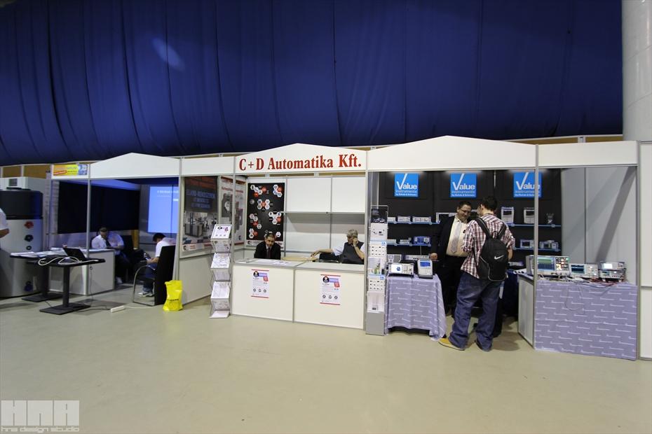 pollack expo 2015 64