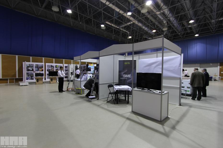 pollack expo 2015 69