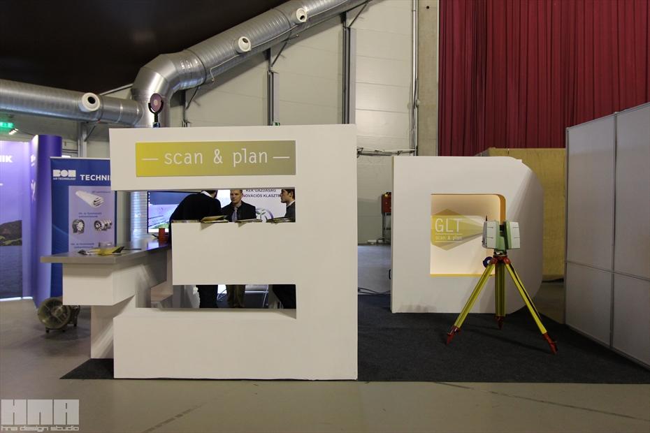 pollack expo 2015 7a