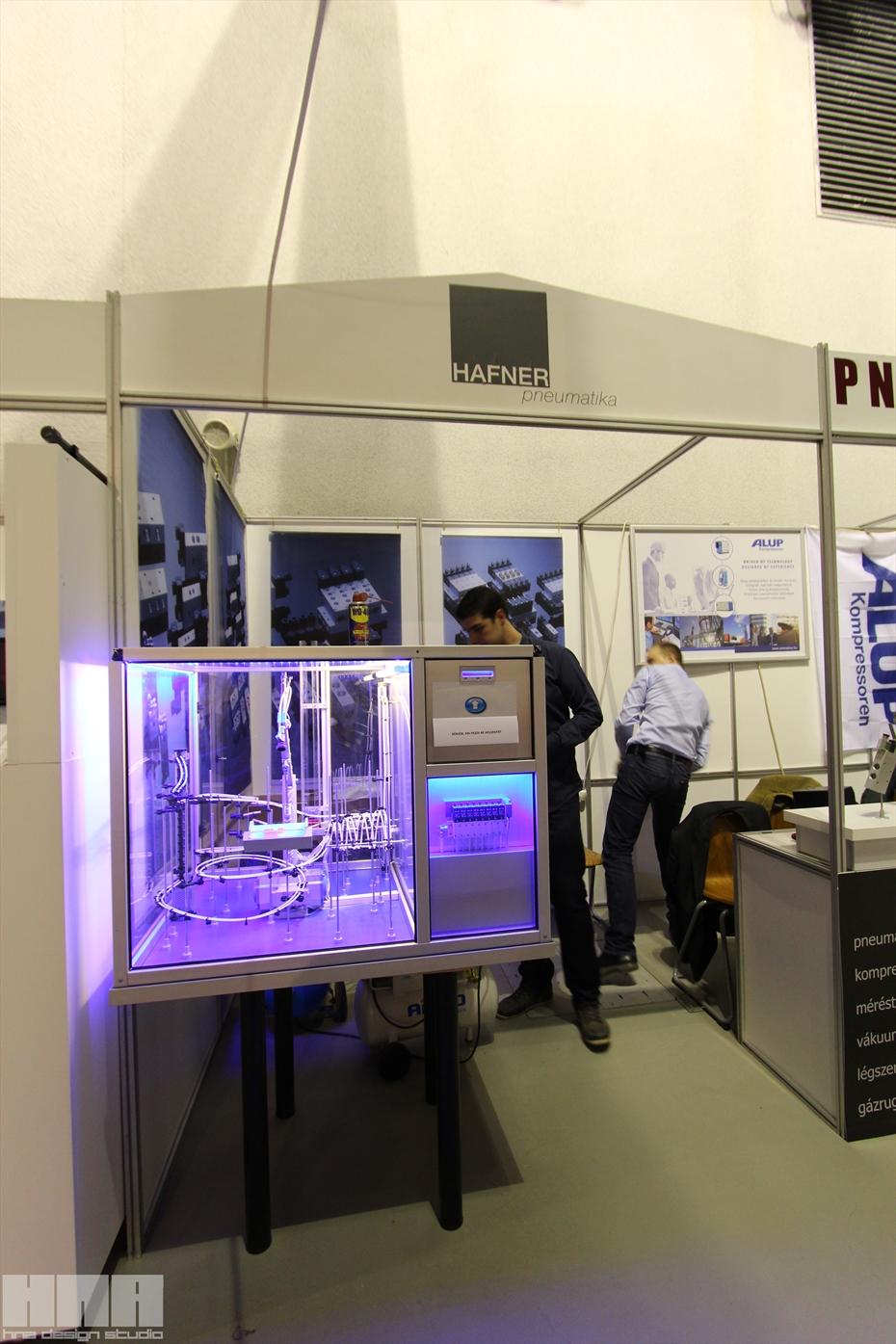 pollack expo 2015 8
