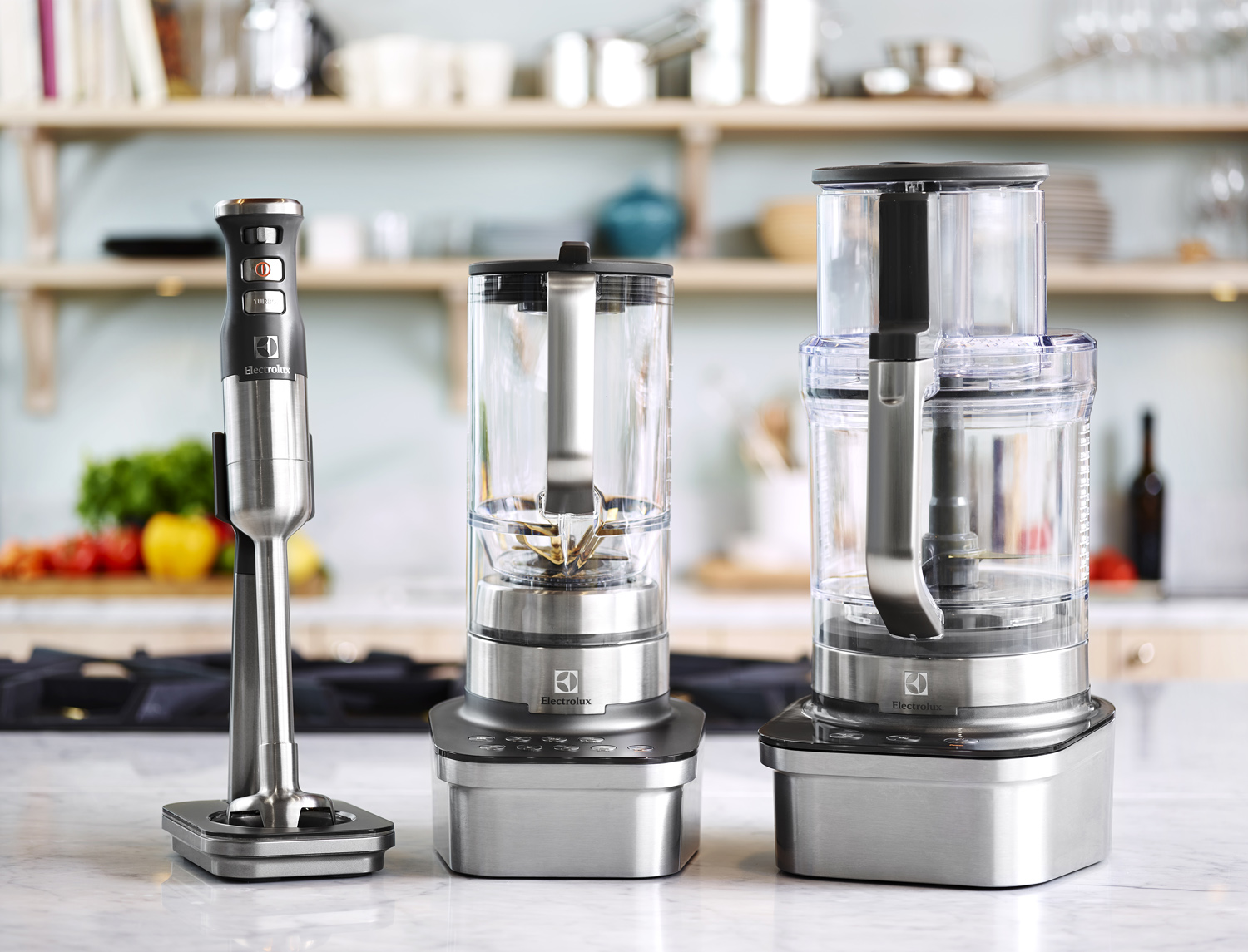 Electrolux-Masterpiece-Collection 1500