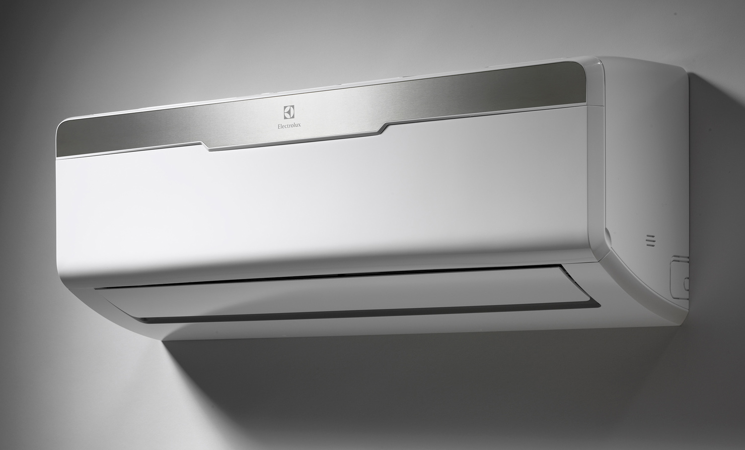 Electrolux-PureO2-air-conditioner 1500