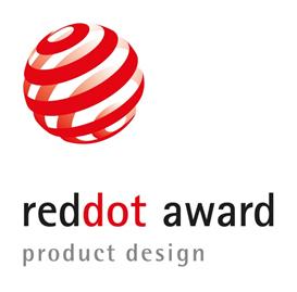 Red-Dot-Award-Product-Design-logotype
