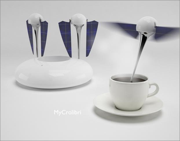 Electrolux_Design_Lab_Aba_Robert