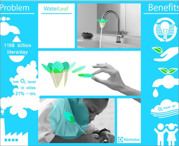 Electrolux_Design_Lab_Telegdi_Balazs