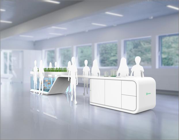 Electrolux_Design_Lab_Tobias_Tsamisis