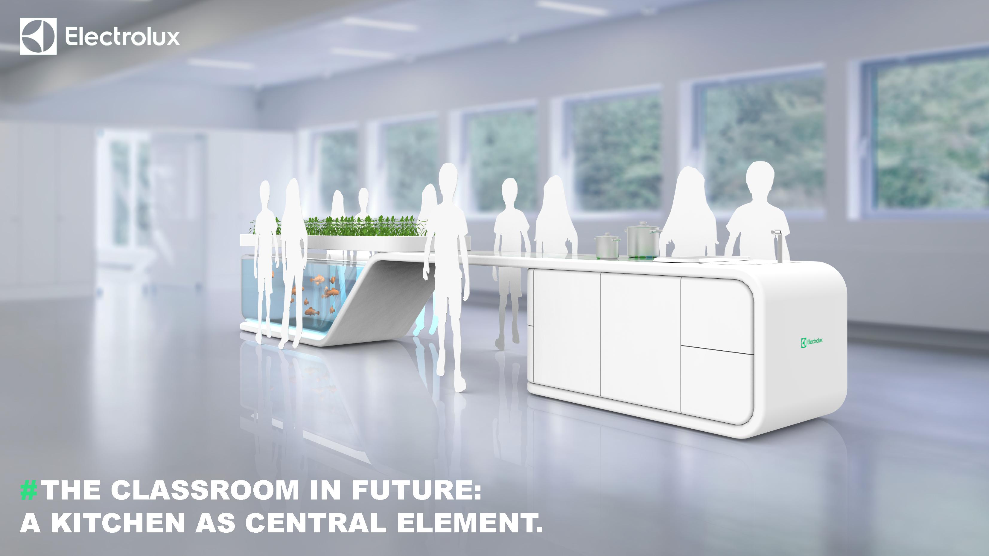 TobiasTsamisis_Classroom in future