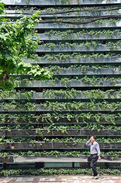 fuggoleges kertek novenyfalak 16