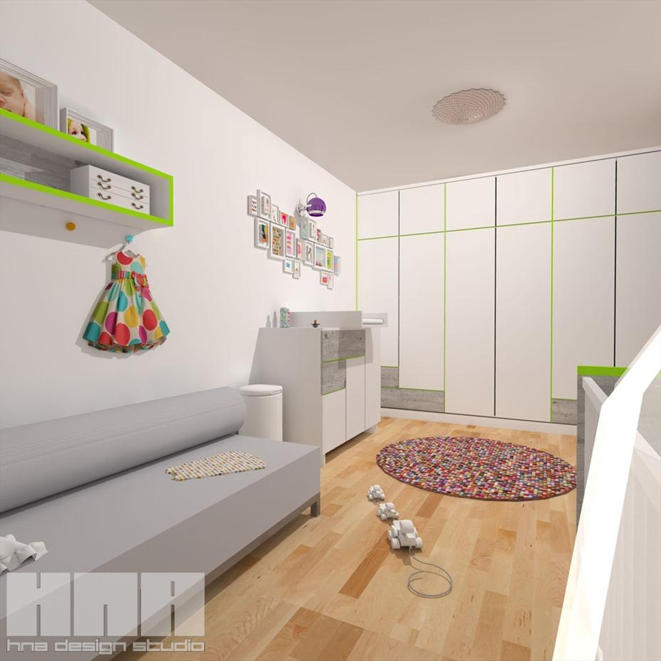 hna design studio nyo 1