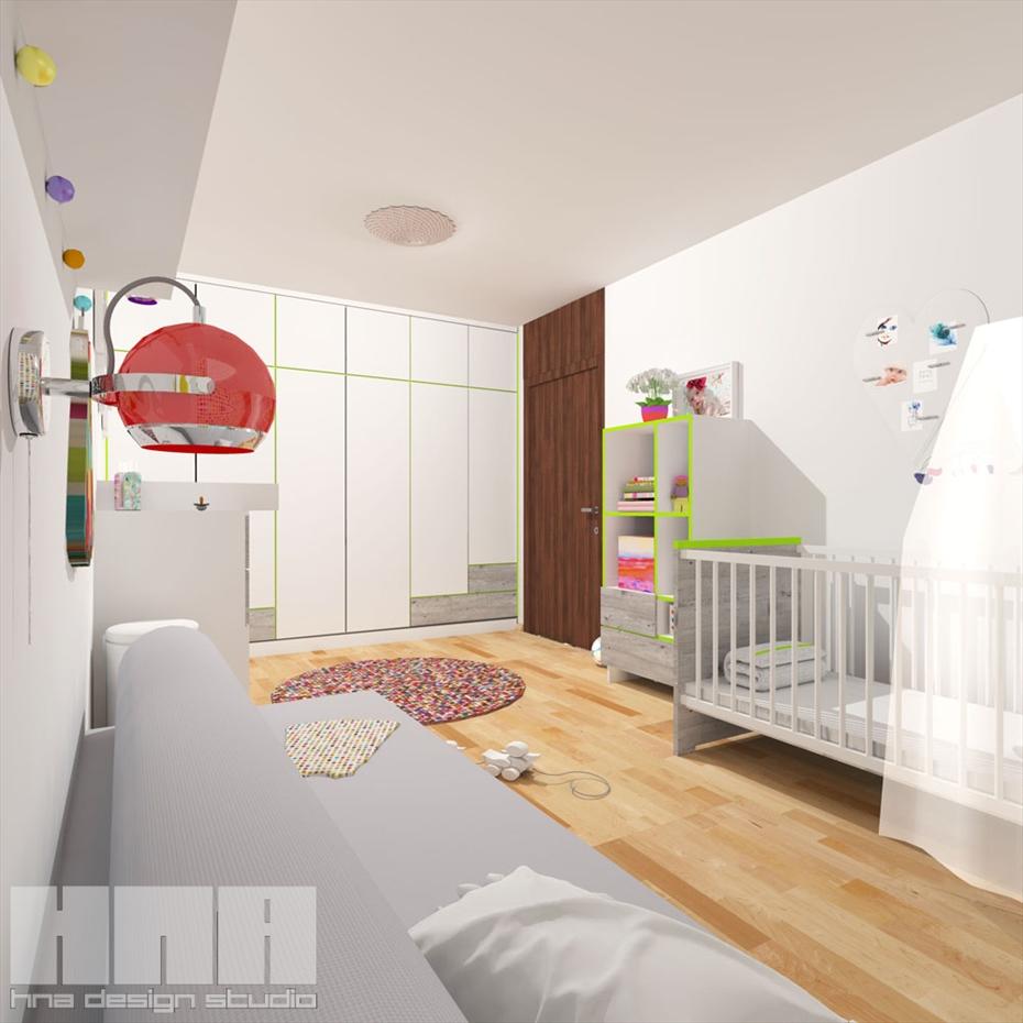 hna design studio nyo 3