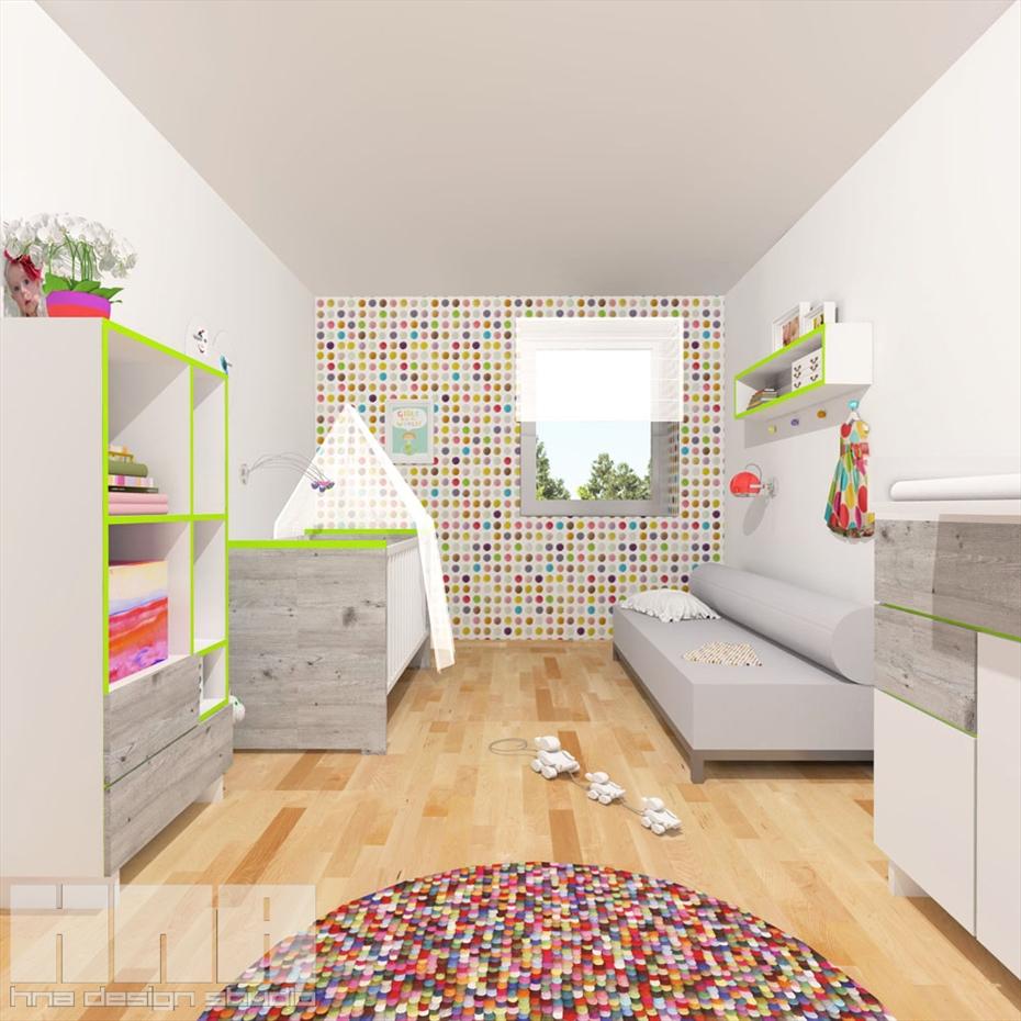 hna design studio nyo 6