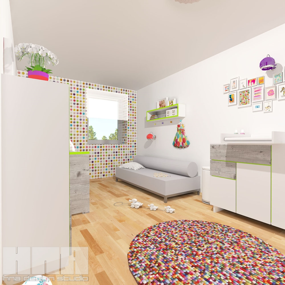 hna design studio nyo 7