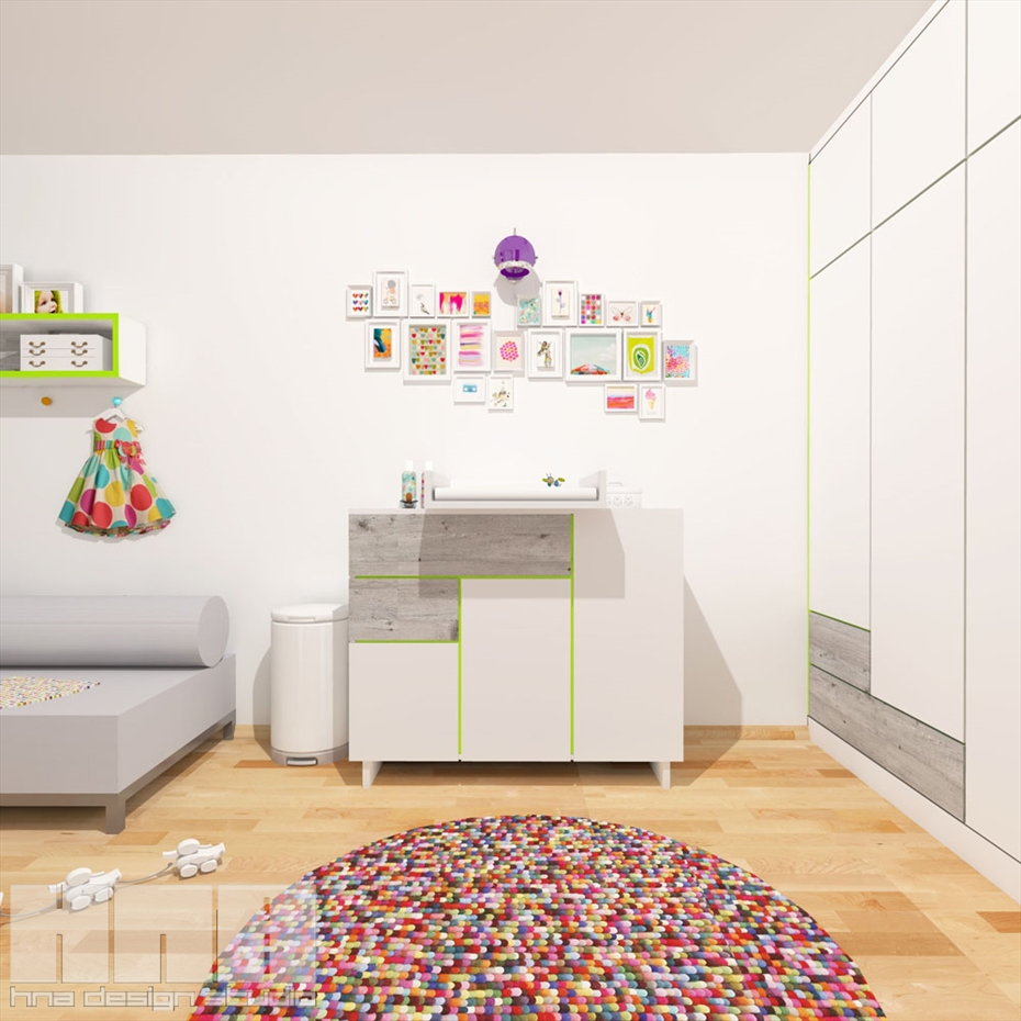 hna design studio nyo 8