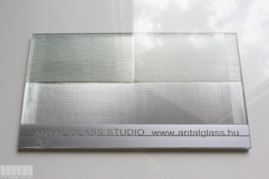 hna design antalglass 1