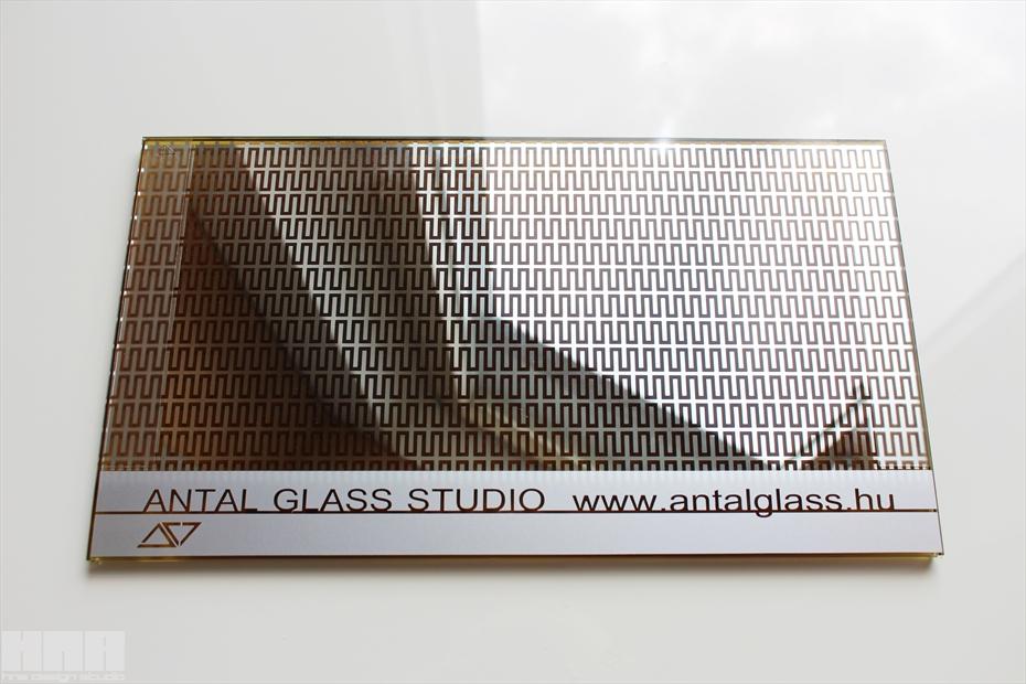 hna design antalglass 6