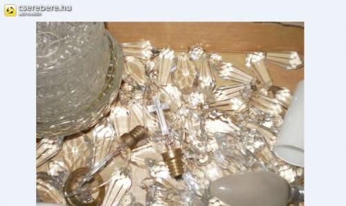 letti uj szobaja kristalycsillar 2