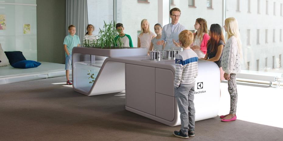 DesignLab-FinalistImages-TW-FutureClassroom 930
