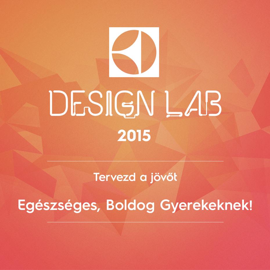 Electrolux_Design_Lab_2015_logonelkul1 930