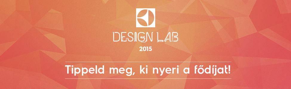 DesignLab_975x300