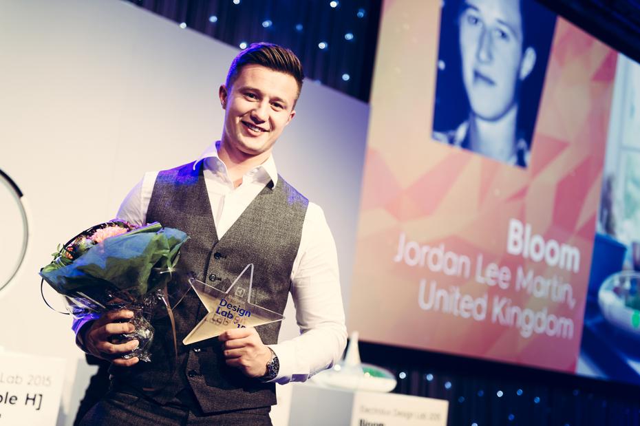 ElectroluxDesignLab_winner_Jordan-Lee-Martin001