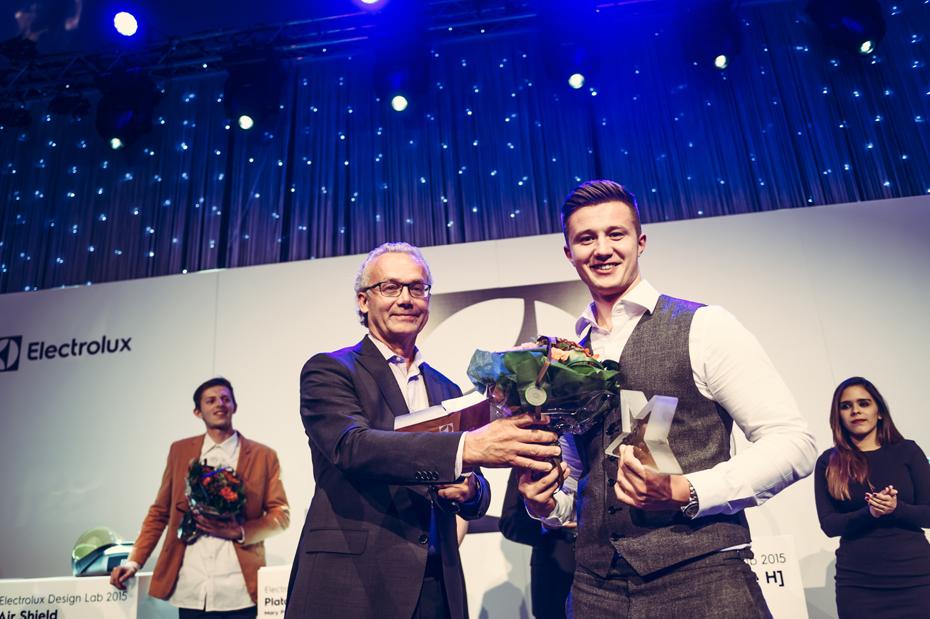 ElectroluxDesignLab_winner_Jordan-Lee-Martin002