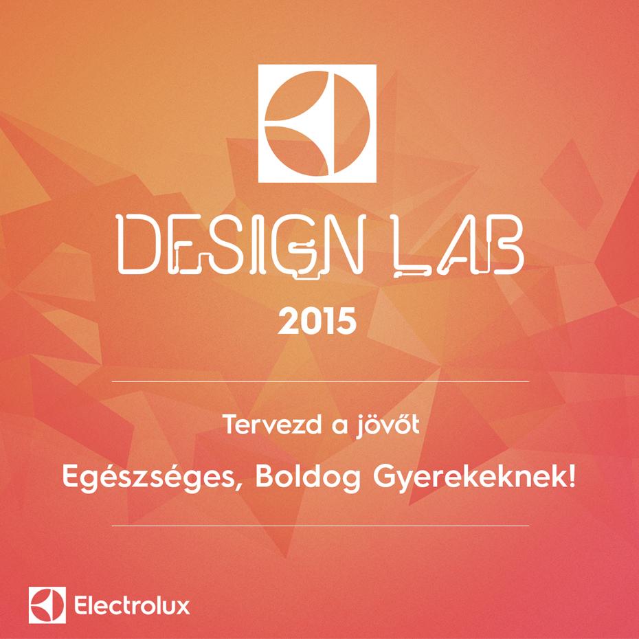 Electrolux_Design_Lab_2015_logo