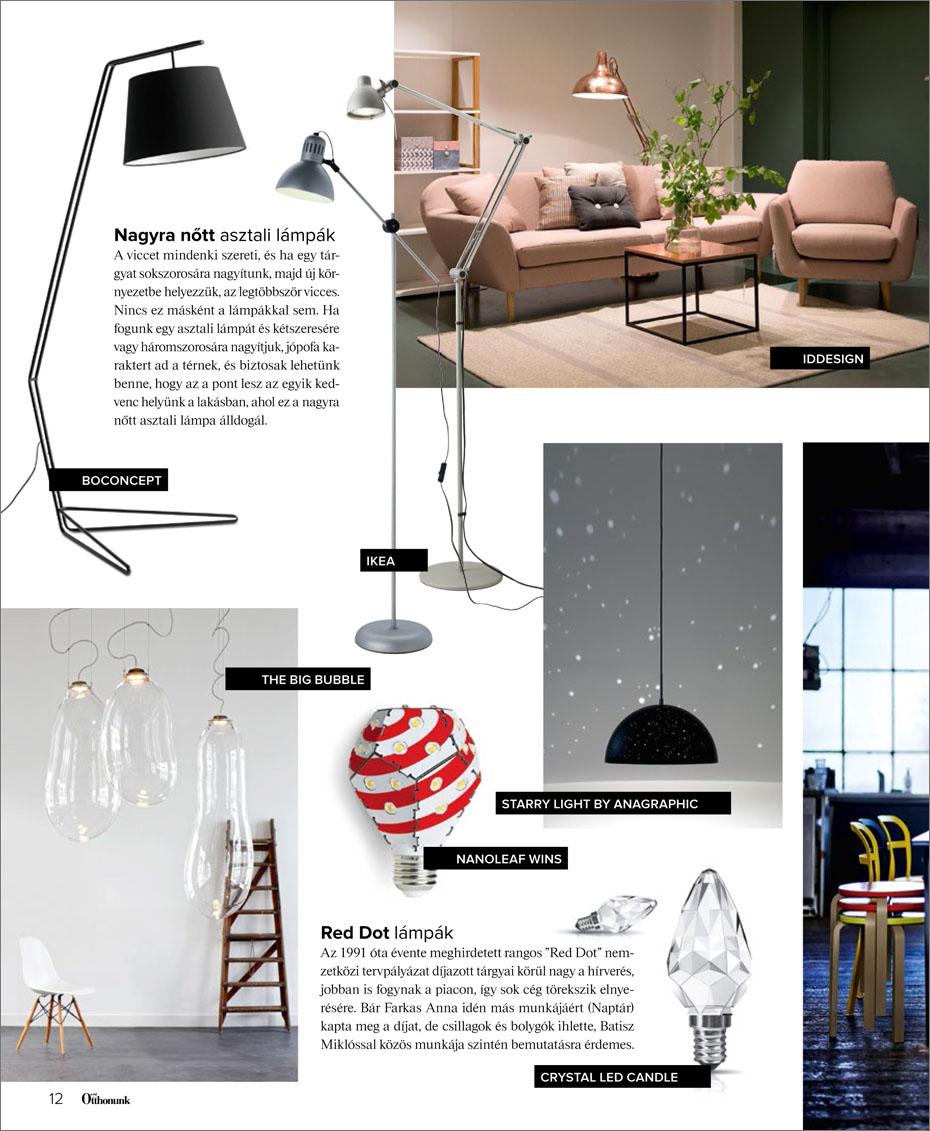 hna design amio 2015 10 9