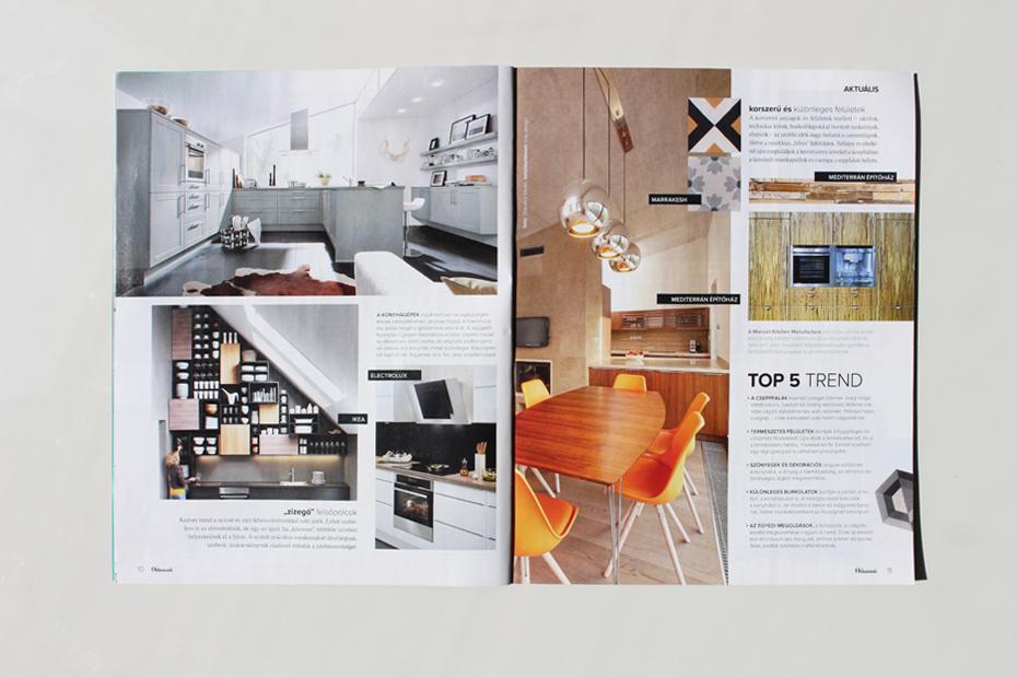 hna design amio 2015 2 3