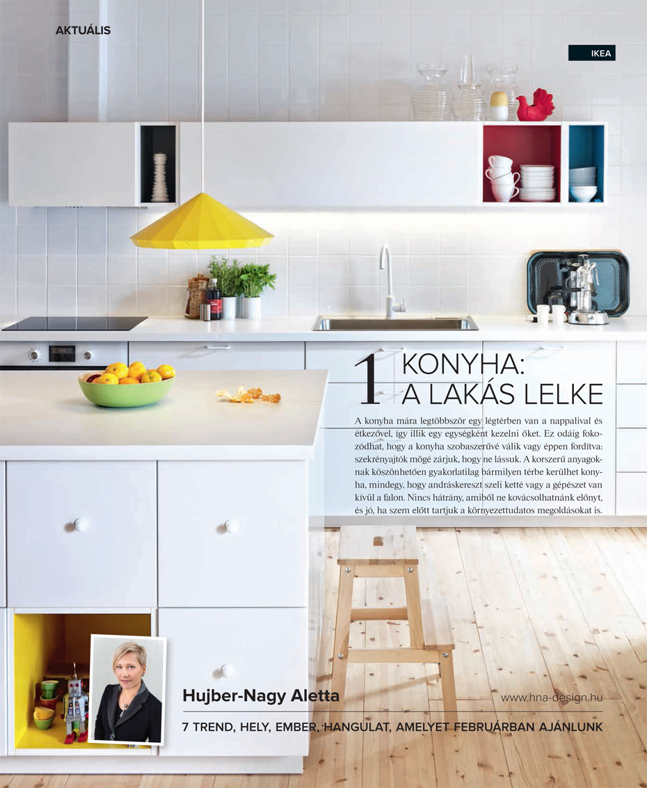 hna design amio 2015 2 7
