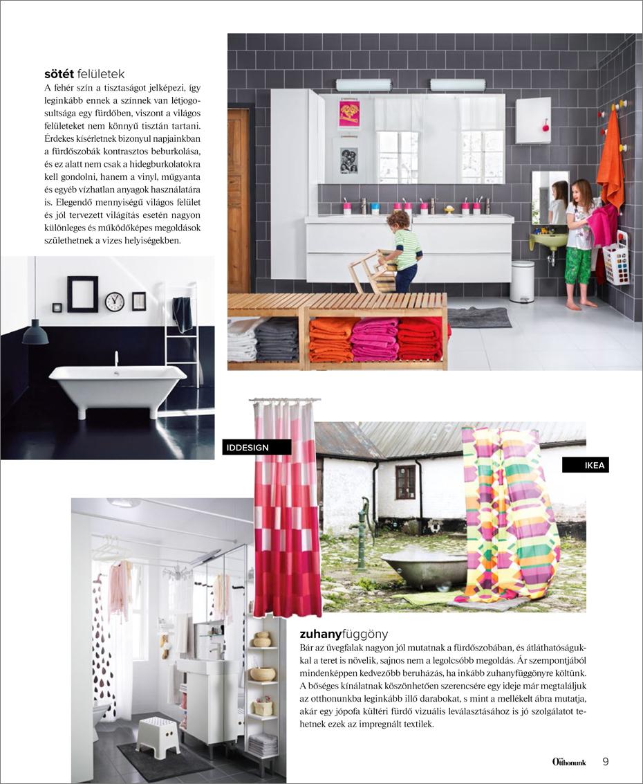 hna design amio 2015 3 8