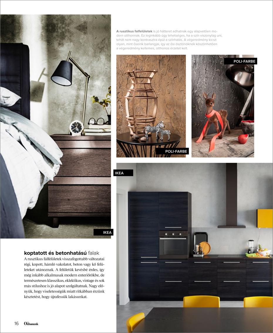 hna design amio 2015 4 12