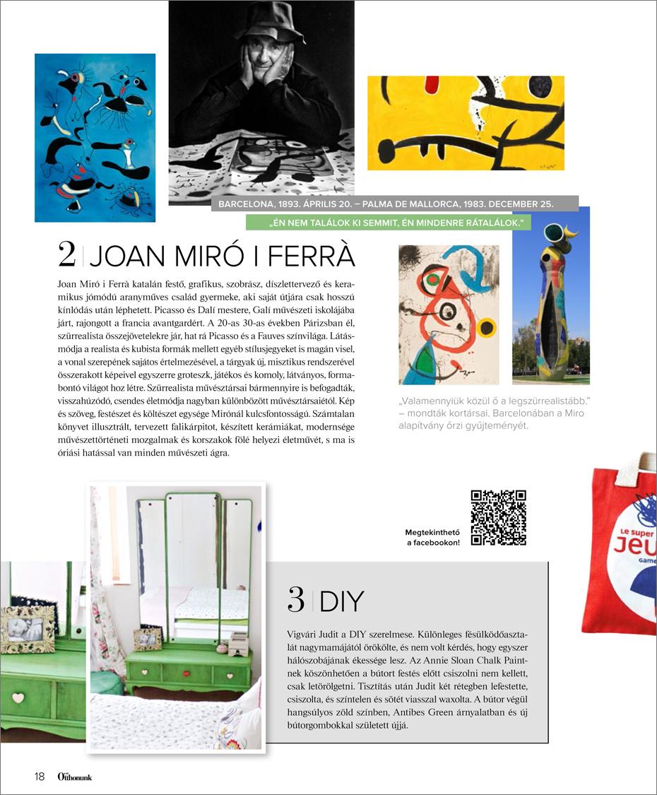 hna design amio 2015 4 14