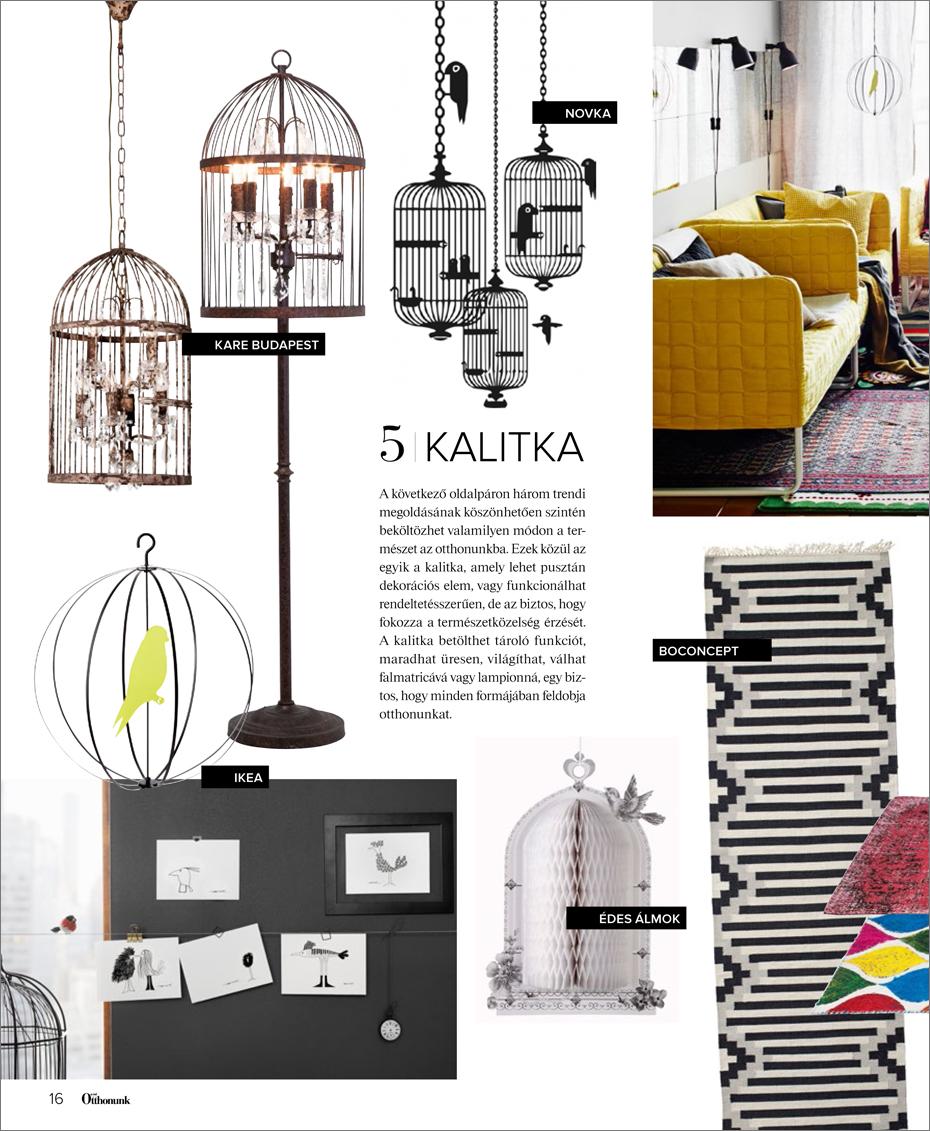 hna design amio 2015 5 13