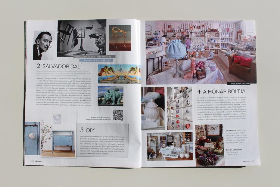 hna design amio 2015 5 4