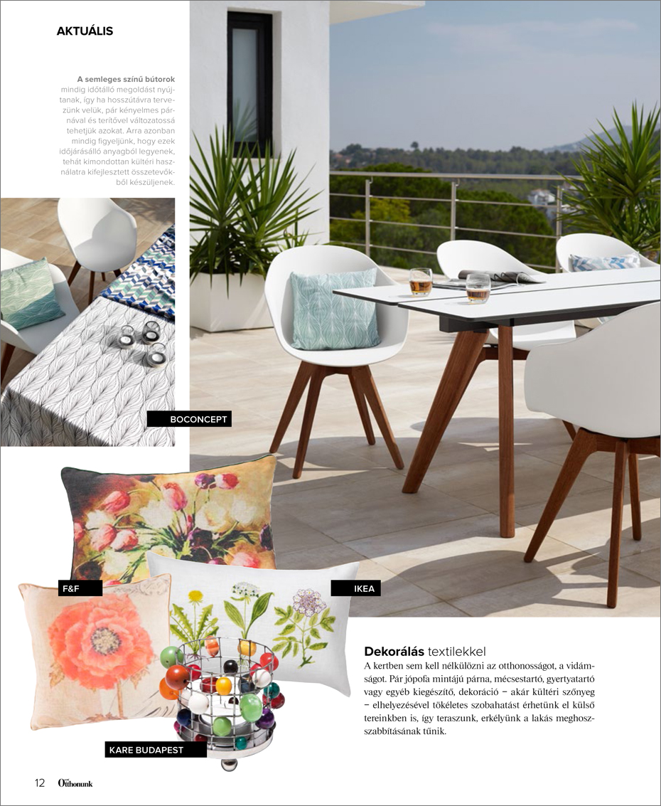hna design amio 2015 5 9