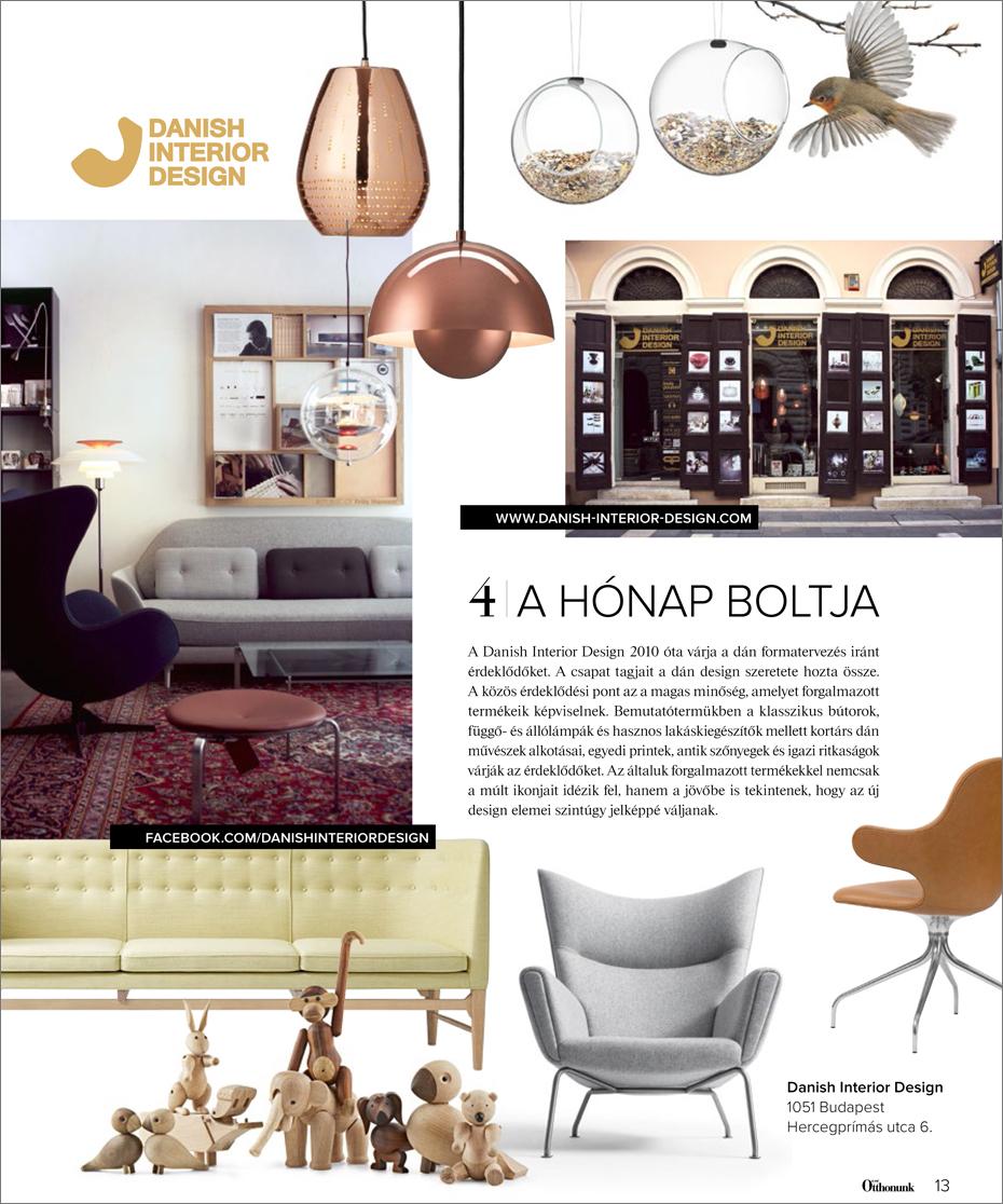hna design amio 2015 7 8 12