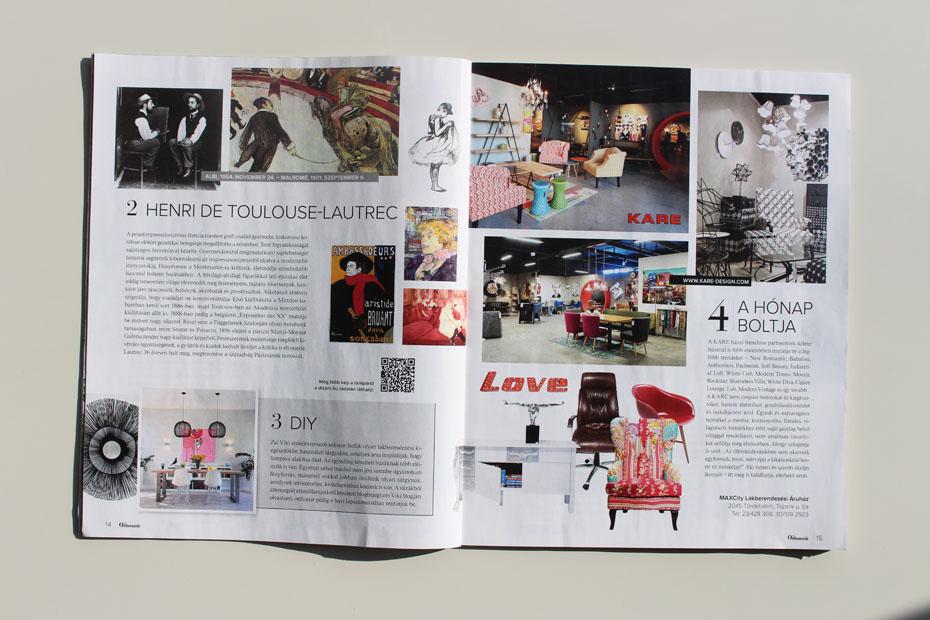hna design amio 2015 9 4